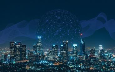 Tìm hiểu về thành phố thông minh Smart City
